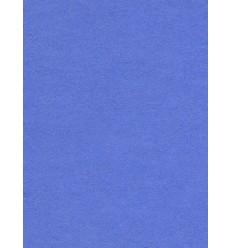 Hintergrund Papier - Farbe: 09 - Kobalt- extra-starken 6,2 kg Taste Qualität 200 gr. pr. kvm.