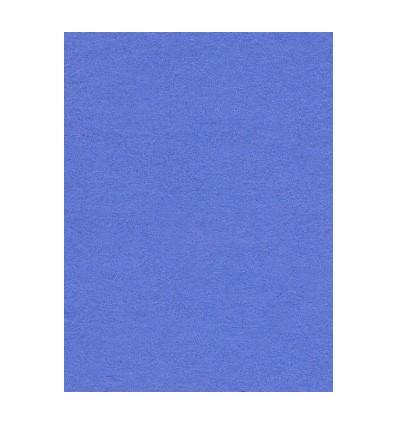 Hintergrund Papier - Farbe: 09 - Kobalt- extra-starken 6,2 kg Taste Qualität 200 gr. pr. kvm. 0