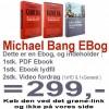 Michael Bang E-Book: Nie Mehr Auto, Wie Sie Ihre Kamera Manuell Eingestellt 4
