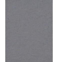 Hintergrund Papier - Farbe: 21-Cloud-Grau - extra-starken 6,2 kg Qualität