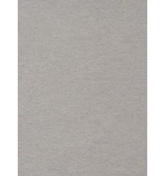 Hintergrund Papier - Farbe: 23 Platin - extra starke 6,2 kg Taste Qualität 200 gr. pr. kvm.