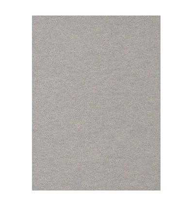 Hintergrund Papier - Farbe: 23 Platin - extra starke 6,2 kg Taste Qualität 200 gr. pr. kvm. 0