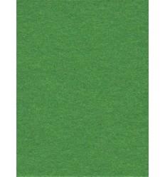 Hintergrund Papier - 85 ChromaGreen - 3,56 m x 15,2 m - extra schwere Qualität - 200 gr. pr. kvm.
