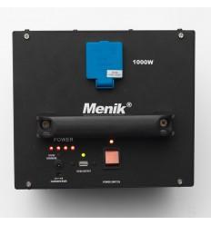 Menik WF-5 Blei-Säure-Batterie 1000W zu studieflash. 0