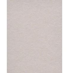 Hintergrund Papier - Farbe: 24 Sea Mist - extra-starken 6,2 kg Taste Qualität 200 gr. pr. kvm.