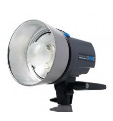 Elinchrom D-Lite RX ONE Blitz Lampe