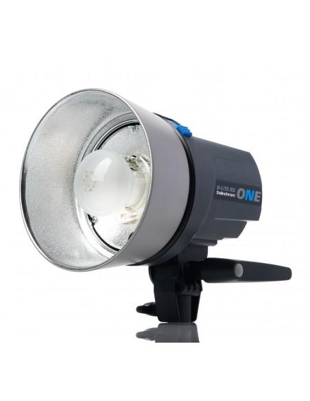 Elinchrom D-Lite RX ONE Blitz-Lampe 0