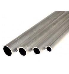 Menik Aluminium-Rohr 272cm