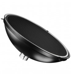 Godox Witstro Beauty-Dish m. grid