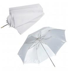 Godox Witstro Falten-Regenschirm 94cm 0