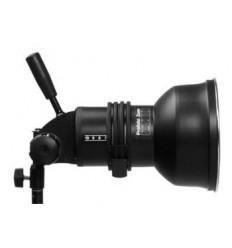 """Profoto ProHead mit 250W pilot-Licht mit Zoom-Reflektor """"""""ca. 2-3 hverdages Lieferzeit"""""""" 0"""