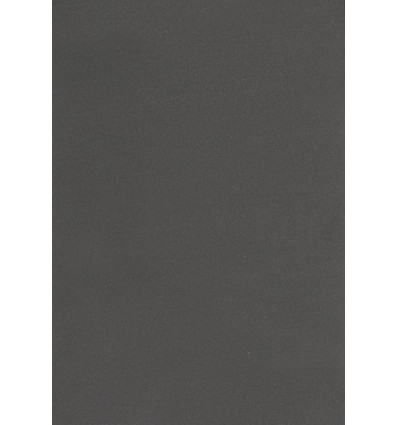 Hintergrund Papier - Farbe: 0009 Schwarz - 2,72 x 11m und 155 gr. pro qm. 0
