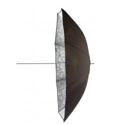 """Elinchrom Pro Silber Regenschirm 105 cm """"""""ca. 1-2 hverdages Lieferzeit"""""""""""