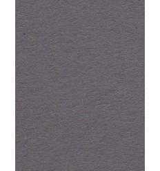 Hintergrund Papier - Farbe: 43-Rauch-Grau - extra-starken 6,2 kg Taste Qualität 200 gr. pr. kvm.