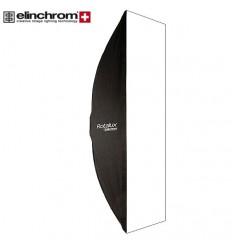 Elinchrom Rotalux Softbox 50x130 cm.