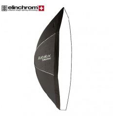 Elinchrom Rotalux Softbox 135 cm.