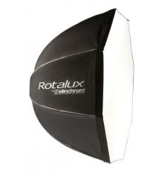 "Elinchrom Rotalux Softbox Deep 100 cm """"ca. 1-2 hverdages Lieferzeit"""""