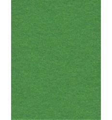 Hintergrund Papier - Farbe: 54 Chromagreen (Chroma-Key) - extra-starken 6,2 kg Taste Qualität 200 gr. pr. kvm.