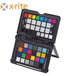 X-Rite ColorChecker Passport 1