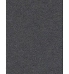 Hintergrund Papier - Farbe: 57 Holzkohle - extra stark - Taste 200gr qm.Superior Nahtlose produziert in den VEREINIGTEN Staaten