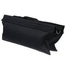 Sand Tasche groß Modell