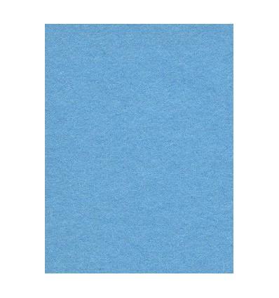 Hintergrund Papier - color: 59 Aqua - extra-starken 6,2 kg Taste Qualität 200 gr. pr. kvm. 0