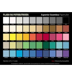 Hintergrund Papier - color: 59 Aqua - extra-starken 6,2 kg Taste Qualität 200 gr. pr. kvm. 1