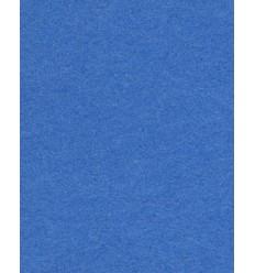 Hintergrund Papier - Farbe: 61 Riviera - extra-starken 6,2 kg Taste Qualität 200 gr. pr. kvm.