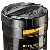 Beta Shell BS 5.100 Lens Case Hard Shell 2