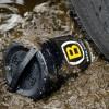 Beta Shell BS 5.100 Lens Case Hartschale 4