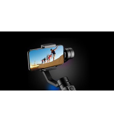 FREEVISION Vilta M Gimbal