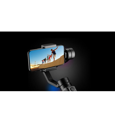 FREEVISION Vilta M Gimbal 0