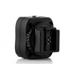 Pixel Sony Alpha TF-325 Blitzschuh Konverter
