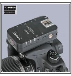 Yongnuo YN-622 (1 Einheit)