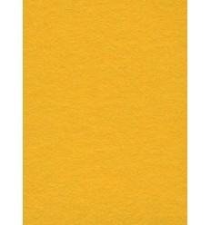 Hintergrund Papier - Farbe: 14 Buttercup - extra-starken 6,2 kg Taste Qualität 200 gr. pr. kvm.