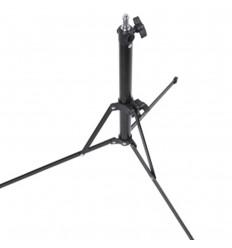 Godox Witstro Stativ (Von 40cm bis ca. 85cm hoch) 0