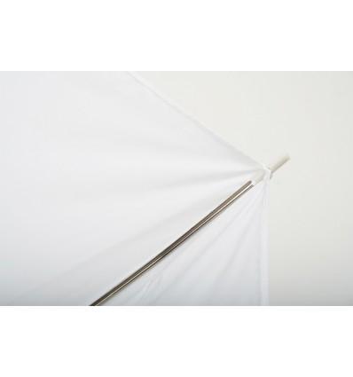 BOLING Regenschirm soft-light - 109 cm 1