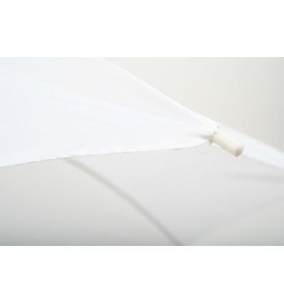BOLING Regenschirm soft-light - 109 cm-2
