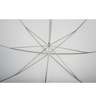 BOLING Regenschirm soft-light - 109 cm-3