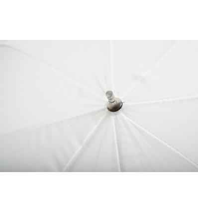 BOLING Regenschirm soft-light - 109 cm 4
