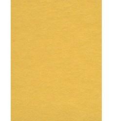 Hintergrund Papier - Farbe: 18-Mais - extra-starken 6,2 kg Taste Qualität 200 gr. pr. kvm.
