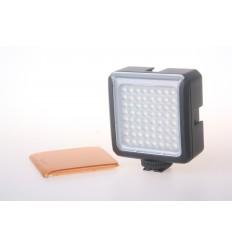 LED 64