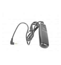 Remote-Kabel NE-C1, 1-m. Kabel für Canon mm.