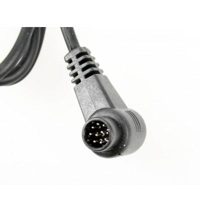 Remote-Kabel NE-N1 von 1 m ist. Kabel für Nikon 1