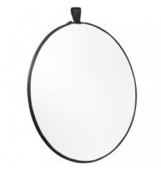 Reflektor 5i1 (Soft, Silber, gold, schwarz & weiß) Rund Ø60 cm 6