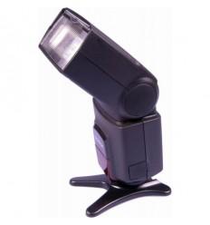GODOX TT520 kameraflash 0