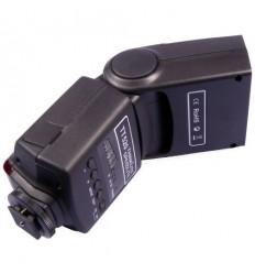 GODOX TT520 kameraflash 1