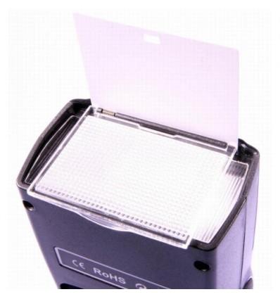 GODOX TT520 kameraflash 2