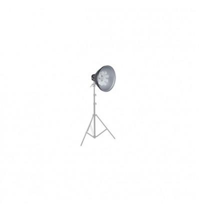walimex pro Daylight 1260 + softboks 4