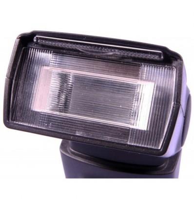 GODOX TT520 kameraflash 6